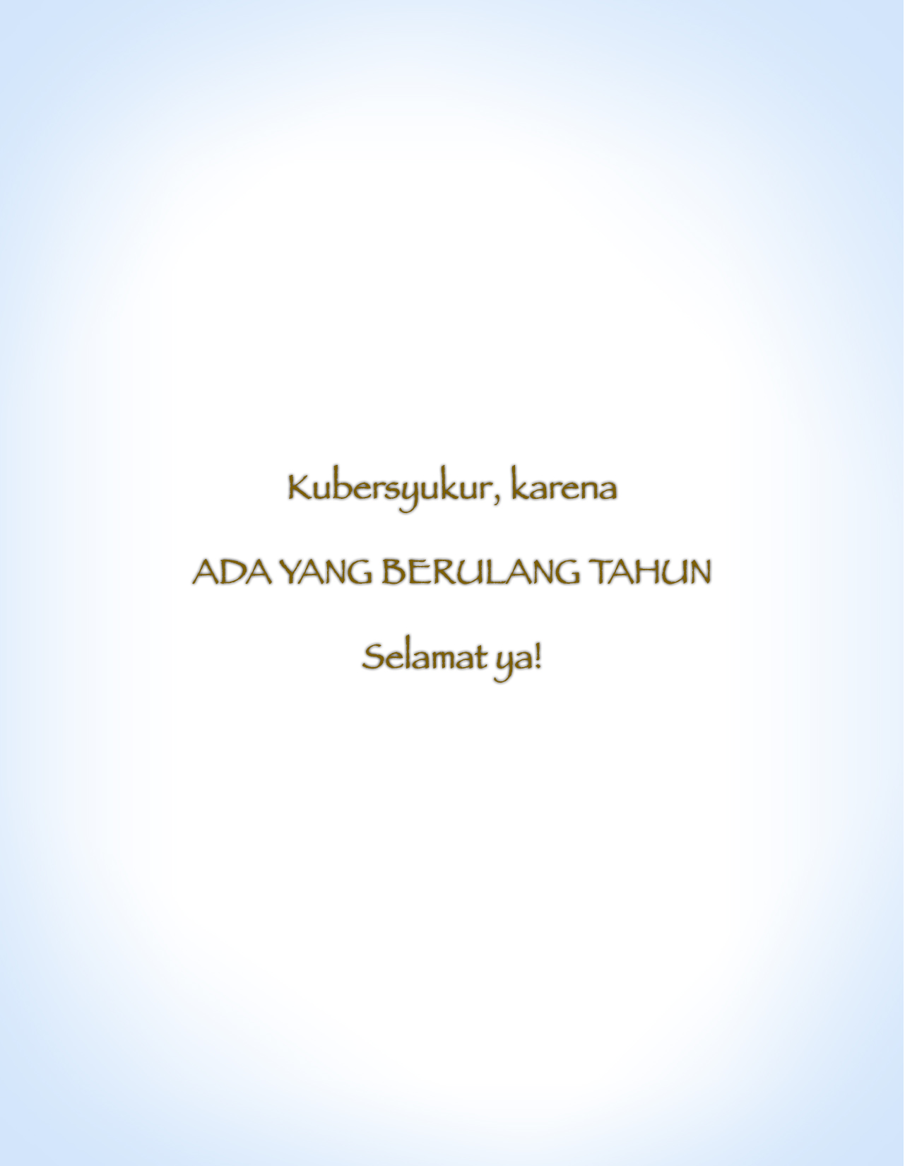 Greeting cards in bahasa indonesia m4hsunfo